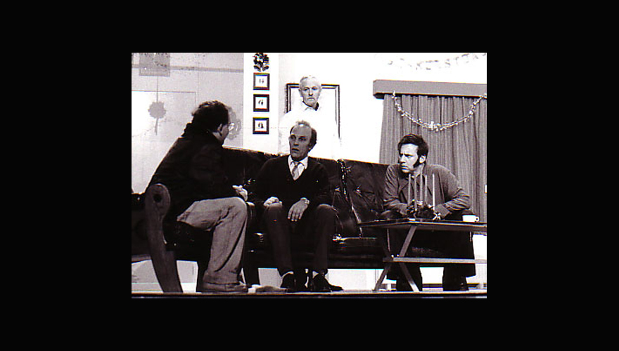 Hoogspanning klaterwijk for Chambre sociale 13 novembre 1996
